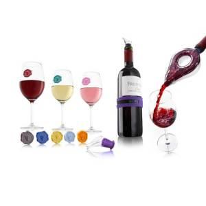 4221_WineTastingSet2_RGB