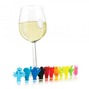 4031_Glass_Markers_Party People_v4