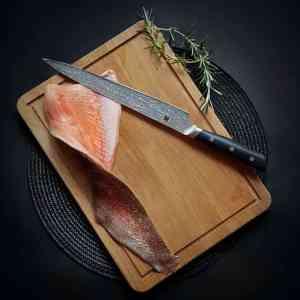 Miyabi Slicer nož