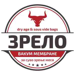 Dry age kesa