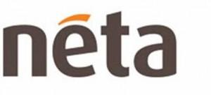 Neta-Logo