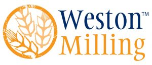 Weston-Milling