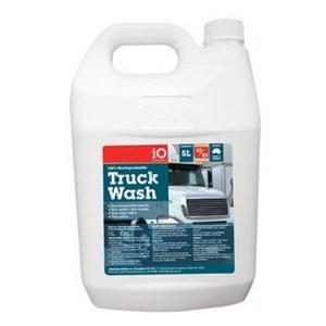 Truck Wash iO 20L