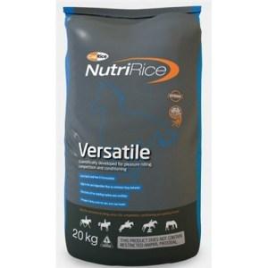Coprice - Nutri Rice Versatile 22kg