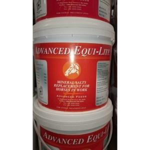 Advanced Equi-Lyte 5kg