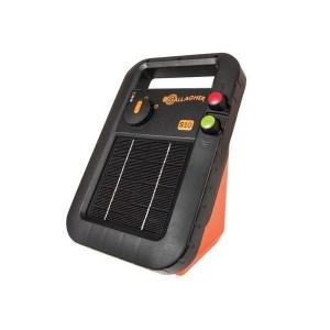 Energizer S10 Solar