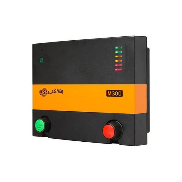 Energizer M300