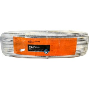 Equifence Conductive Sighter 250M Roll
