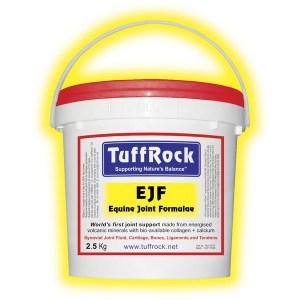 Tuffrock EJF 2.5kg