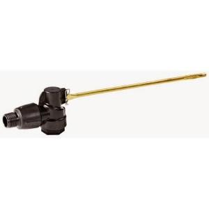 Philmac valve assemblies