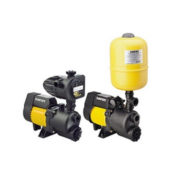 Davey Pump Torrium XP45T 0.31kW 240/50