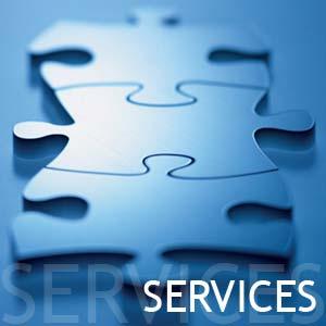 https://i1.wp.com/www.serraintl.com/images/services_img.jpg