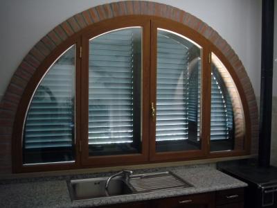 Visualizza altre idee su tende per finestra ad arco,. Quali Tende Per Porte Ad Arco Mammeonline