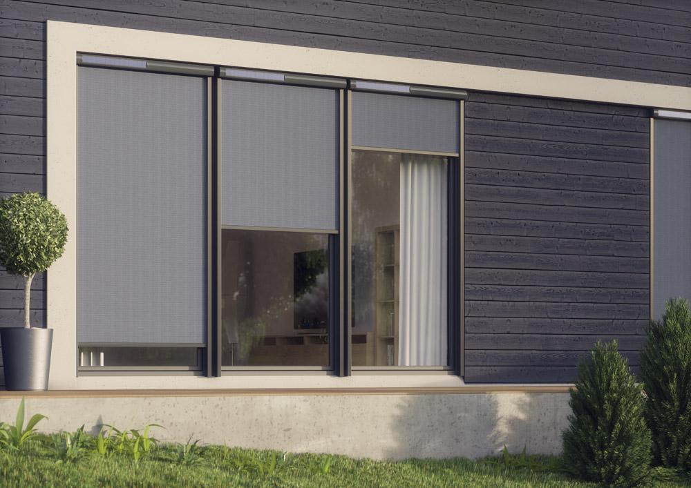 € 128,71 € 69,50 · tenda per finestre da. 55 Isoriniai Roletai Ideas Roller Blinds Blinds House Blinds