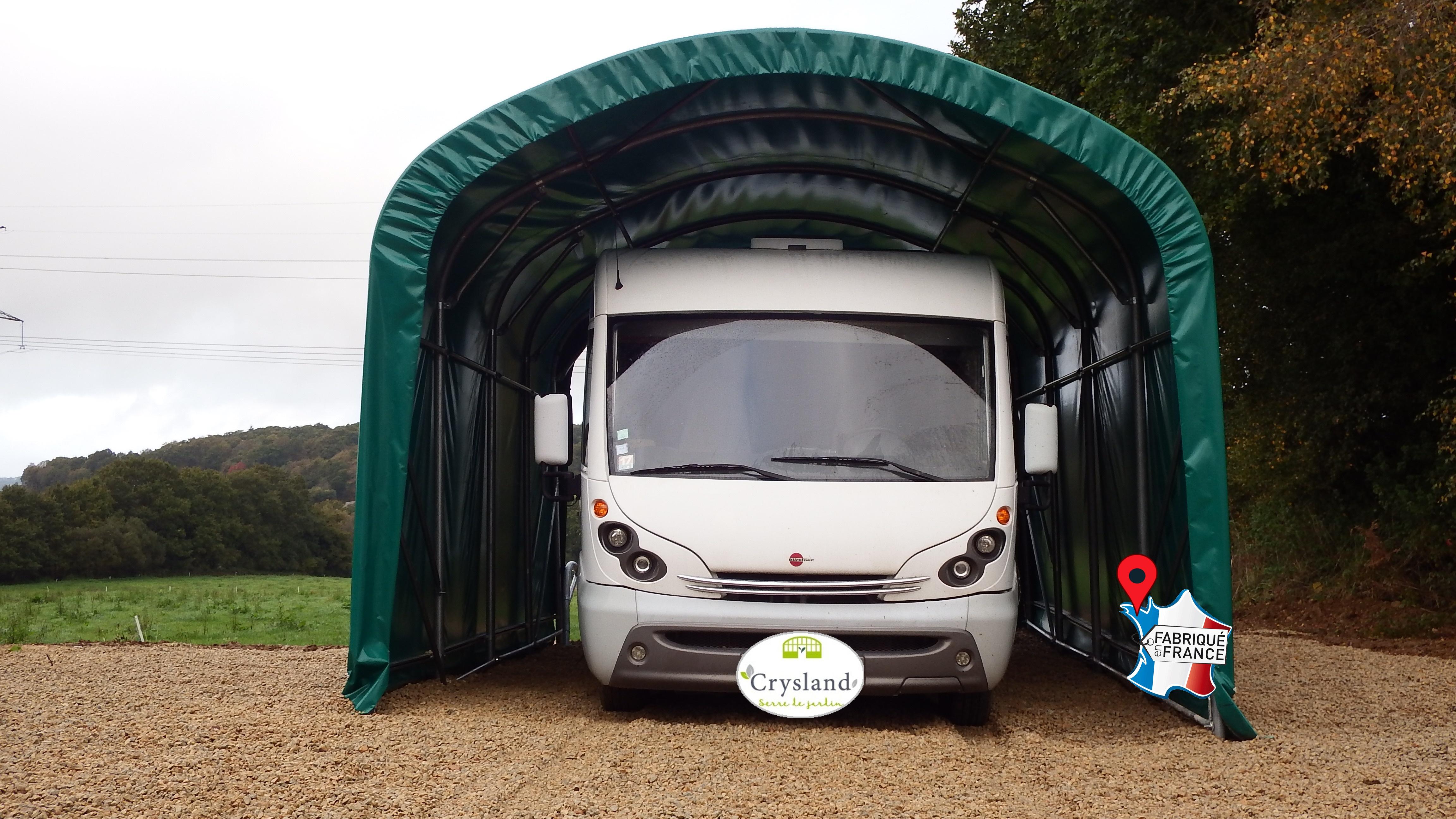 doplnenie nosna krpa muzej gugenhajm bache de camping car