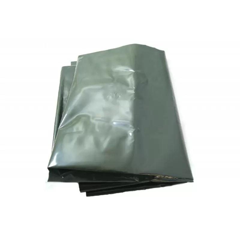 kit reparation de bache elevage verte blanche