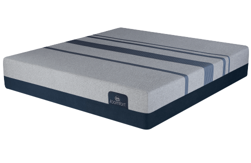 Best Mattresses to Keep Cool and Comfortable   Serta com Best Mattress To Keep You Cool