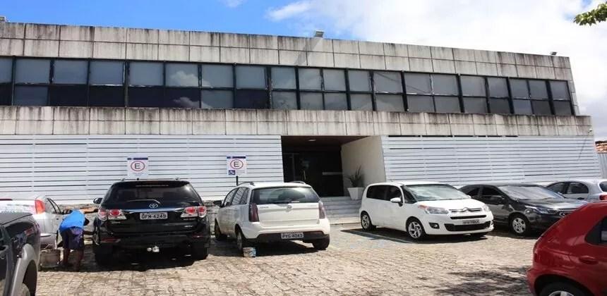 Gaeco deflagra nova fase da Operação Calvário e prende irmão do ex-governador Ricardo Coutinho em João Pessoa