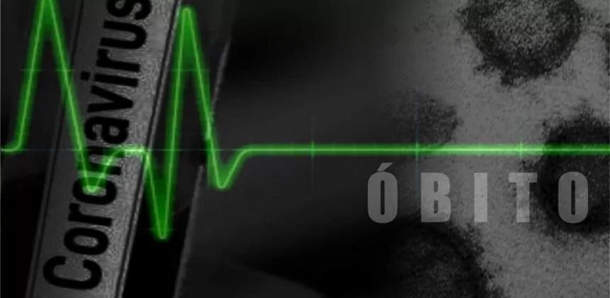 Mais dois óbitos foram registrados com pacientes do Hospital Regional de Pombal por covid-19