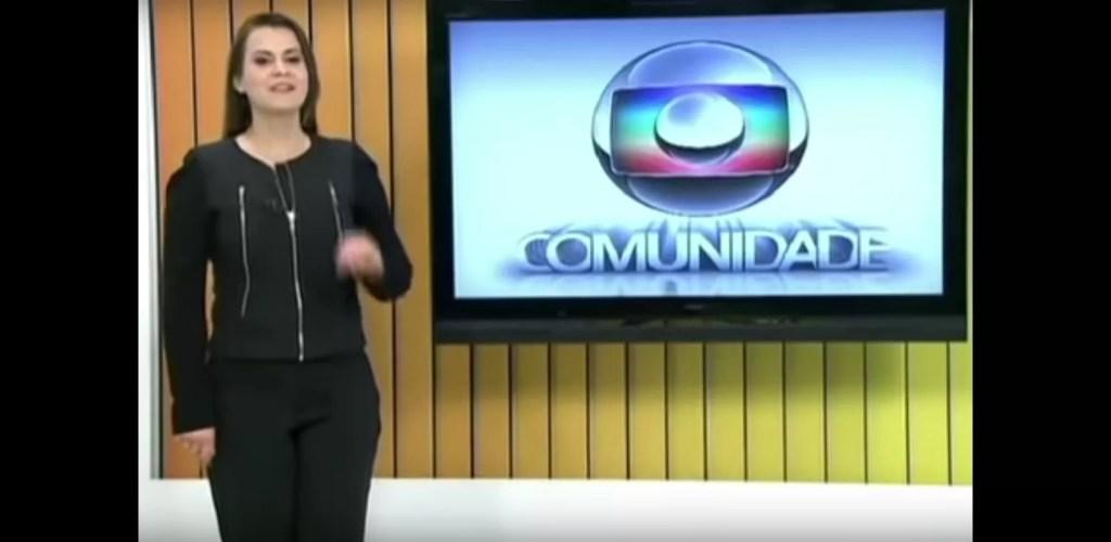 Permacultura e sustentabilidade – Cláudio CJ na Ch. Asa Branca, IPOEMA – Globo Comunidade
