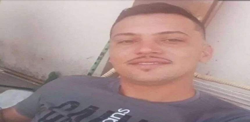 Segundo homicídio é registrado em Pombal