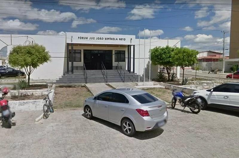 Juíza obriga município de Itaporanga e Estado da Paraíba a fornecerem tratamento para garoto autista