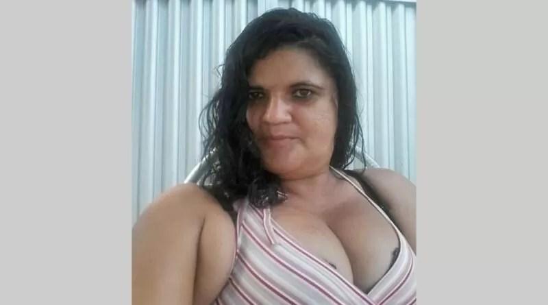 Em Patos: Mulher está desaparecida desde ontem e família está desesperada