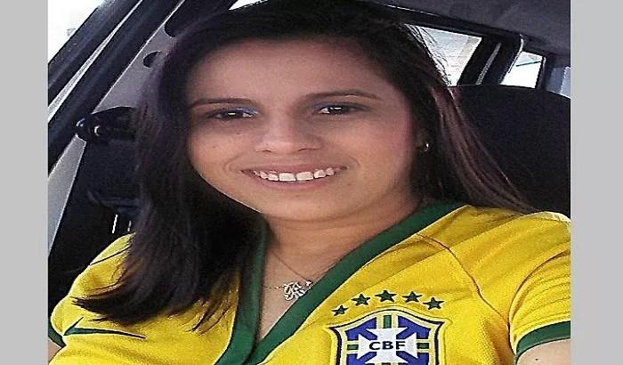 Filha de Marcos Bandeira é nomeada como nova Secretária de Saúde de Pombal