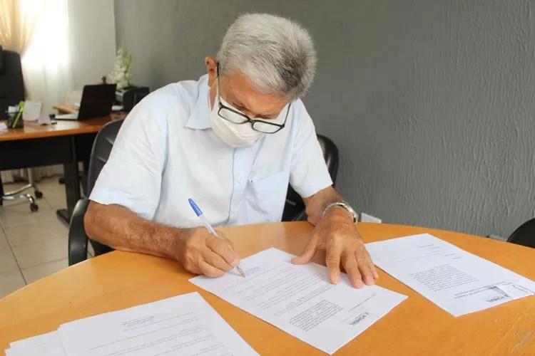 Pombal valida sua participação no Consórcio Nacional de Vacinas  e abre negociações com a Embaixada da Rússia para aquisição da Sputnik V