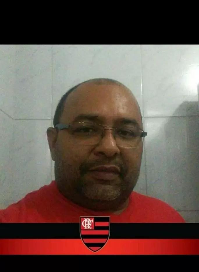 Comerciante morre vitima de covid 19 em Pombal. Confira: