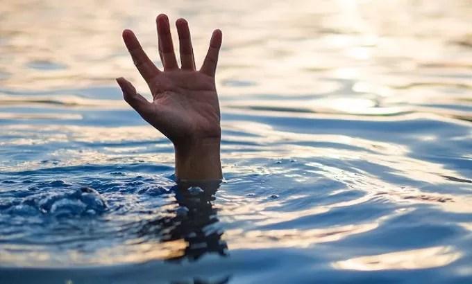 Pescador morre afogado após se enroscar no galão, na zona rural de Pombal