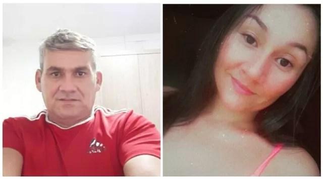 Crime brutal: jovem morta pelo ex-marido foi esfaqueada mais de dez vezes, em Patos