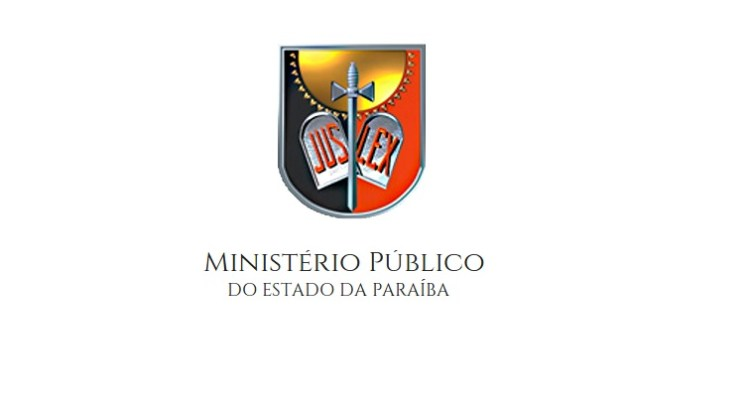 MP apura irregularidades na locação de veículos pelas prefeituras de Lagoa, Vista Serrana e outras 23 cidades da PB