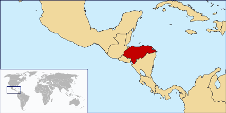 mapa-de-honduras.png