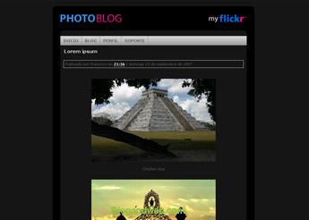 plantilla-photolog-serturista-com.jpg