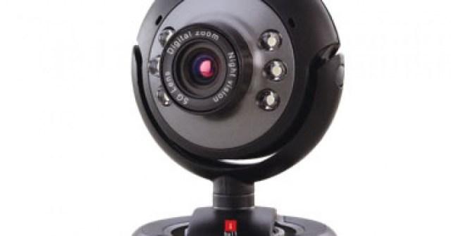 Fakta Tentang Web Cam