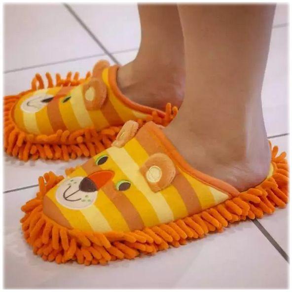 Sandal Keset