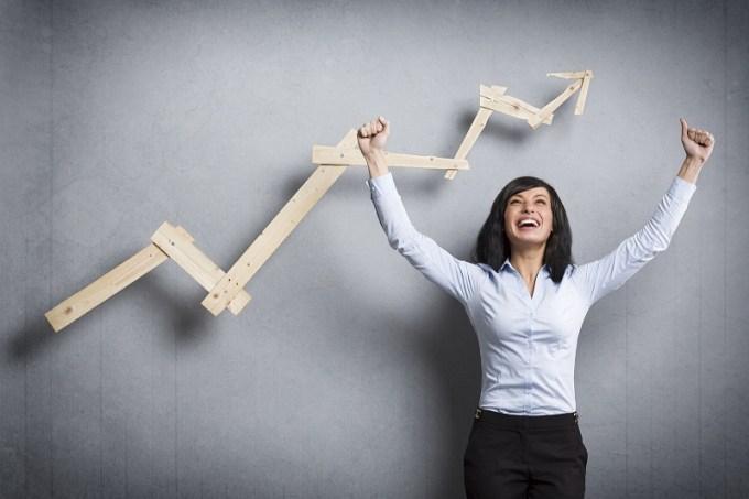 Gambar via: www.confidententrepreneur.com