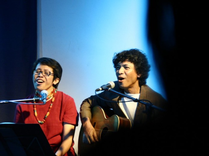 gambar via: Felix Dass | felix@felixdass.com