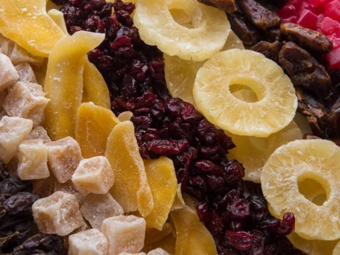 gambar via: Suntralis Foods Adelaide