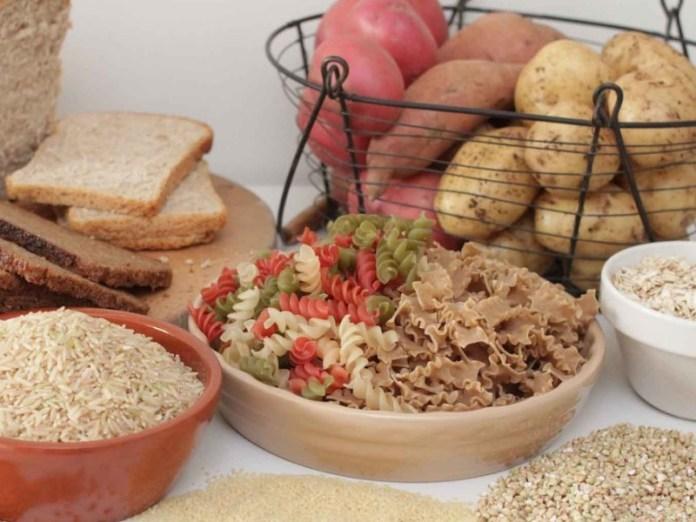 27 Makanan Yang Merupakan Sumber Karbohidrat Untuk Tubuh - seruni.id