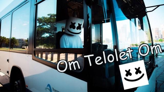 telolet-1