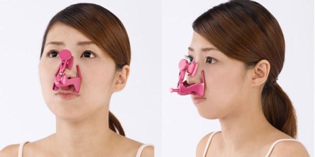 8 Cara Memancungkan Hidung Dengan Mudah Dan Alami Seruni Id