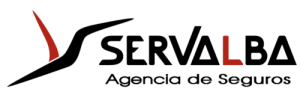 Servalba, agencia de seguros