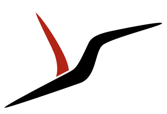 https://i1.wp.com/www.servalba.com/wp-content/uploads/2017/08/logo-1.png?resize=650%2C445