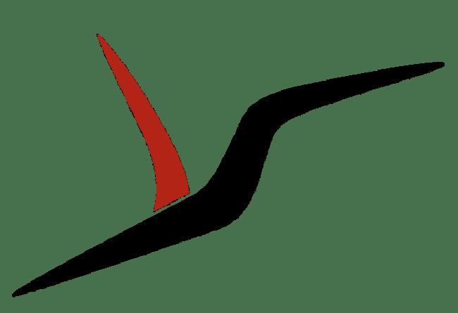 https://i1.wp.com/www.servalba.com/wp-content/uploads/2017/08/logo-1.png?resize=650%2C445&ssl=1
