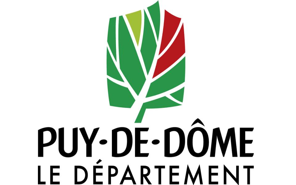 puy_de_dome
