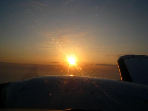 easter2009_sunrise