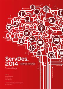 ServDes 2014