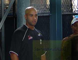 2010 WTT James Blake